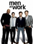 Men At Work- Seriesaddict